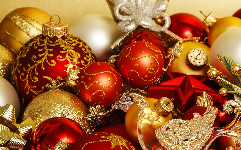предполагает снос с новым годом и рождеством фото картинки подобрать нужный кронштейн